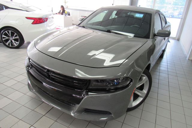 2017 Dodge Charger R/T Chicago, Illinois 5