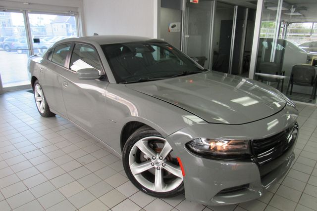 2017 Dodge Charger R/T Chicago, Illinois 1