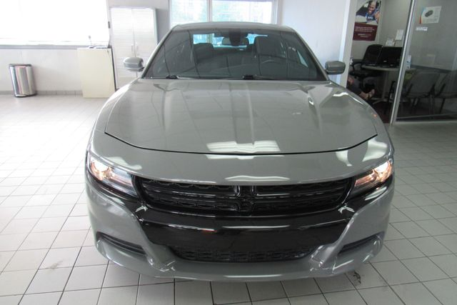 2017 Dodge Charger R/T Chicago, Illinois 3