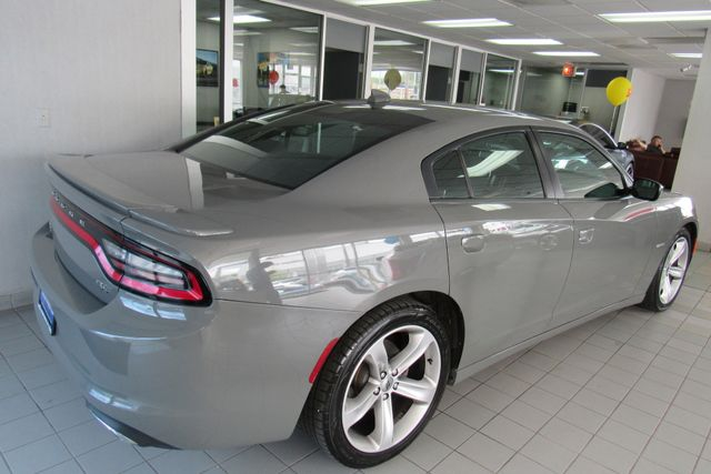 2017 Dodge Charger R/T Chicago, Illinois 6