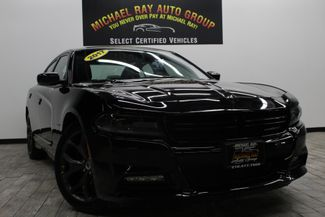 2017 Dodge Charger R/T in Cleveland , OH 44111