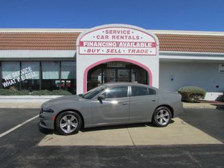 2017 Dodge Charger SXT in Fremont OH, 43420