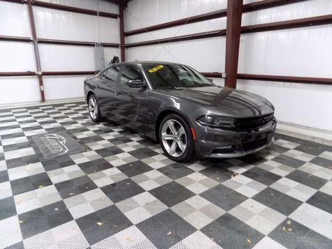 2017 Dodge Charger R/T - Ledet's Auto Sales Gonzales_state_zip in Gonzales, Louisiana