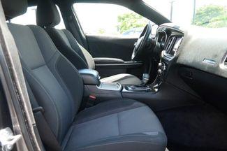 2017 Dodge Charger SXT Hialeah, Florida 38