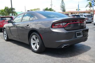 2017 Dodge Charger SXT Hialeah, Florida 5