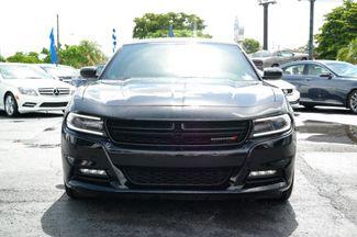 2017 Dodge Charger R/T Hialeah, Florida 1