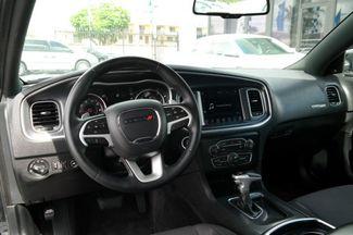 2017 Dodge Charger R/T Hialeah, Florida 12