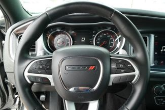 2017 Dodge Charger R/T Hialeah, Florida 14