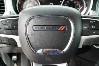 2017 Dodge Charger R/T Hialeah, Florida 17