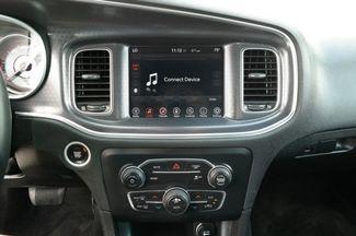 2017 Dodge Charger R/T Hialeah, Florida 20