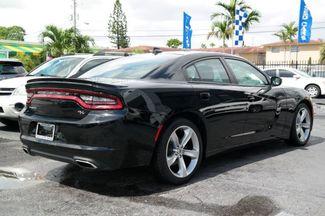 2017 Dodge Charger R/T Hialeah, Florida 3
