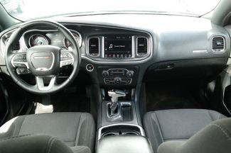 2017 Dodge Charger R/T Hialeah, Florida 30