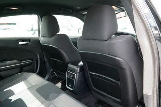 2017 Dodge Charger R/T Hialeah, Florida 37