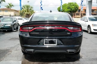 2017 Dodge Charger R/T Hialeah, Florida 4