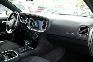2017 Dodge Charger R/T Hialeah, Florida 41