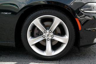 2017 Dodge Charger R/T Hialeah, Florida 42