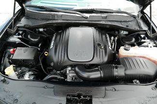 2017 Dodge Charger R/T Hialeah, Florida 43