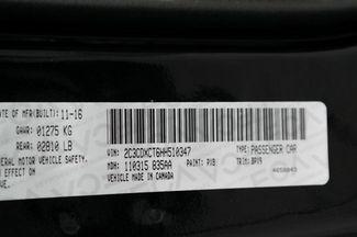 2017 Dodge Charger R/T Hialeah, Florida 45