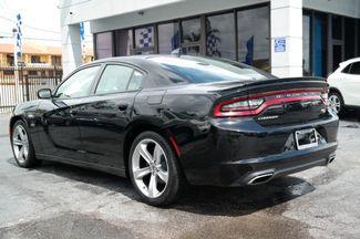 2017 Dodge Charger R/T Hialeah, Florida 5