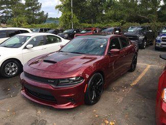 2017 Dodge Charger Daytona 392 | Huntsville, Alabama | Landers Mclarty DCJ & Subaru in  Alabama