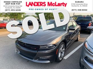 2017 Dodge Charger R/T   Huntsville, Alabama   Landers Mclarty DCJ & Subaru in  Alabama