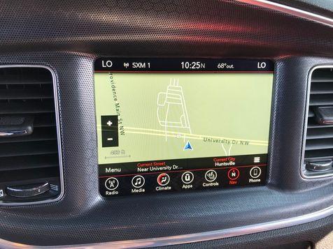 2017 Dodge Charger R/T Scat Pack | Huntsville, Alabama | Landers Mclarty DCJ & Subaru in Huntsville, Alabama
