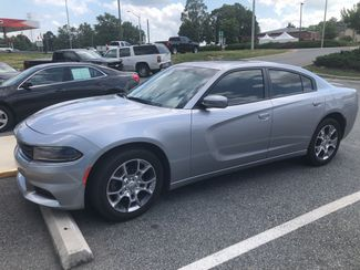 2017 Dodge Charger SE in Kernersville, NC 27284