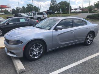2017 Dodge Charger SE in Kernersville, NC 27284