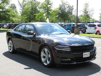 2017 Dodge Charger R/T in Kernersville, NC 27284