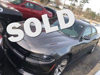 2017 Dodge Charger SXT   Little Rock, AR   Great American Auto, LLC in Little Rock AR AR