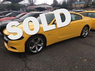 2017 Dodge Charger R/T | Little Rock, AR | Great American Auto, LLC in Little Rock AR AR
