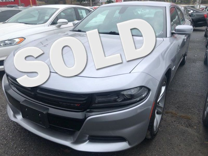 2017 Dodge Charger R/T | Little Rock, AR | Great American Auto, LLC in Little Rock AR