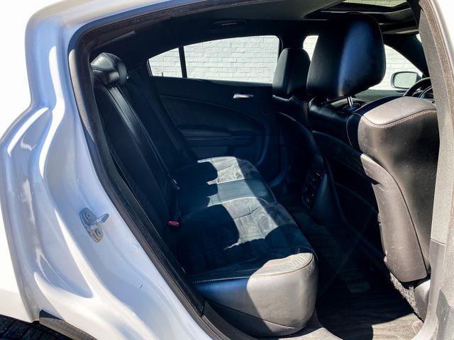 2017 Dodge Charger Daytona 340 Madison, NC 9