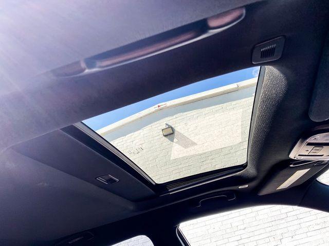2017 Dodge Charger Daytona 340 Madison, NC 18