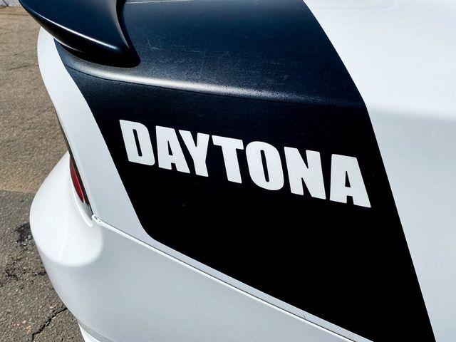 2017 Dodge Charger Daytona 340 Madison, NC 20