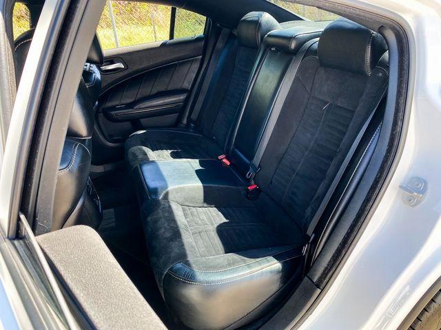 2017 Dodge Charger Daytona 340 Madison, NC 24
