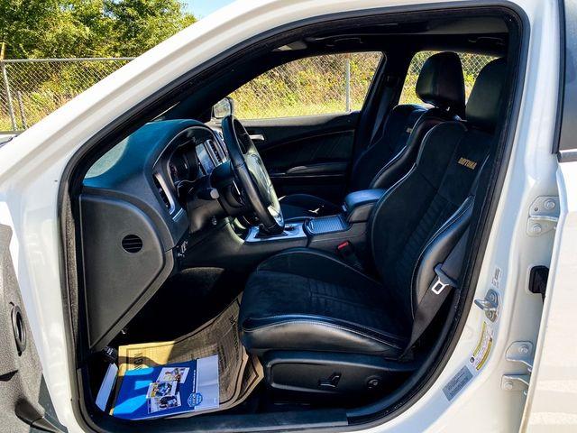 2017 Dodge Charger Daytona 340 Madison, NC 25