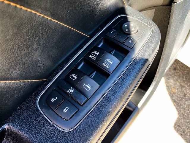 2017 Dodge Charger Daytona 340 Madison, NC 27