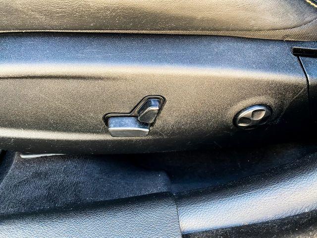 2017 Dodge Charger Daytona 340 Madison, NC 28