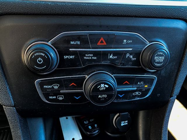 2017 Dodge Charger Daytona 340 Madison, NC 34