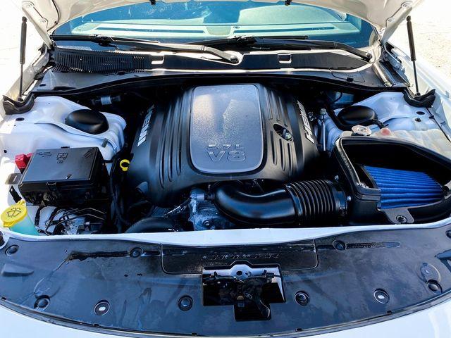 2017 Dodge Charger Daytona 340 Madison, NC 41