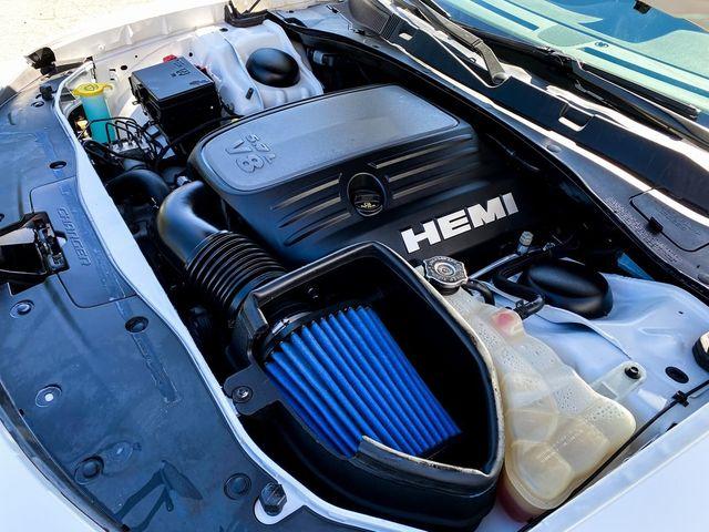 2017 Dodge Charger Daytona 340 Madison, NC 42