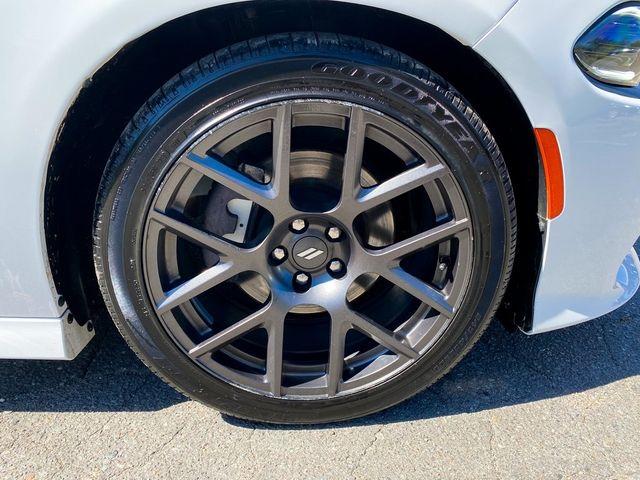 2017 Dodge Charger Daytona 340 Madison, NC 8