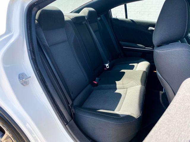 2017 Dodge Charger SXT Madison, NC 10