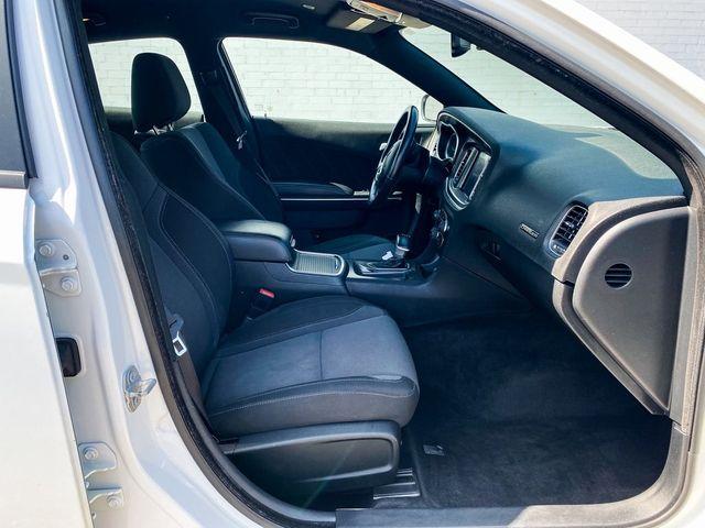 2017 Dodge Charger SXT Madison, NC 11