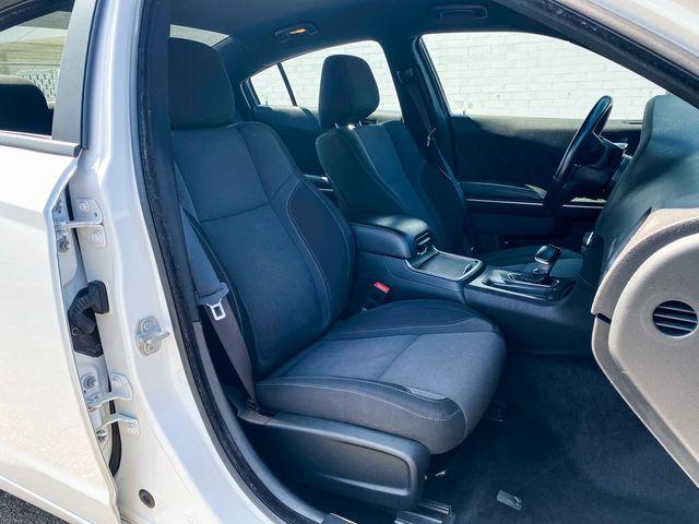 2017 Dodge Charger SXT Madison, NC 12