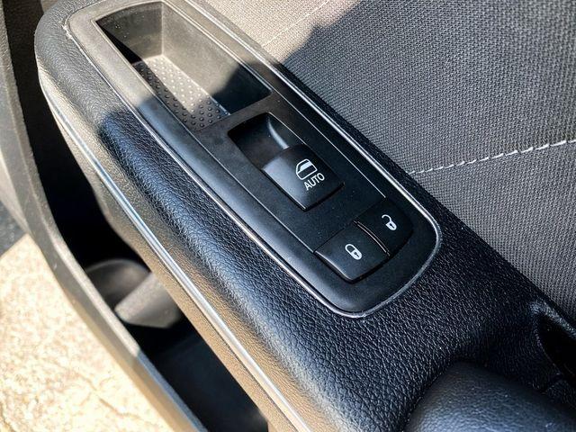 2017 Dodge Charger SXT Madison, NC 13