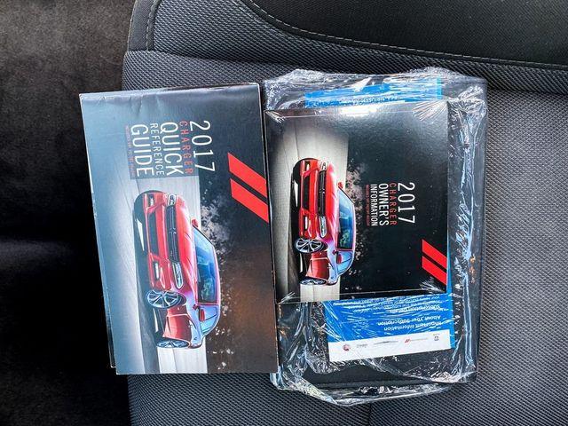 2017 Dodge Charger SXT Madison, NC 14
