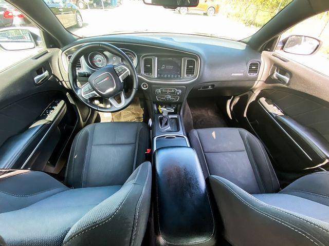 2017 Dodge Charger SXT Madison, NC 19