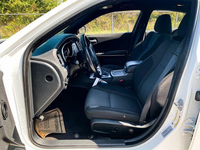 2017 Dodge Charger SXT Madison, NC 21